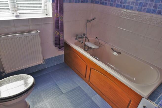 Bathroom View Point 1.JPG