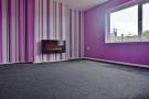 Living Room. Branstree Road.  Blackpool Estate agent. YOPA