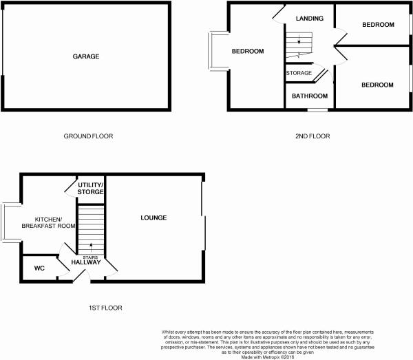 2c Blackbrook floorplan.JPG