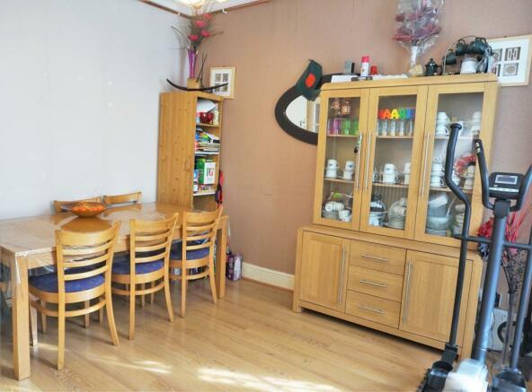 Reception Room One..JPG