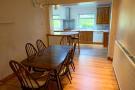 Dining Room Kitchen