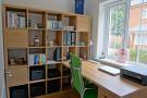 Study/Play Room