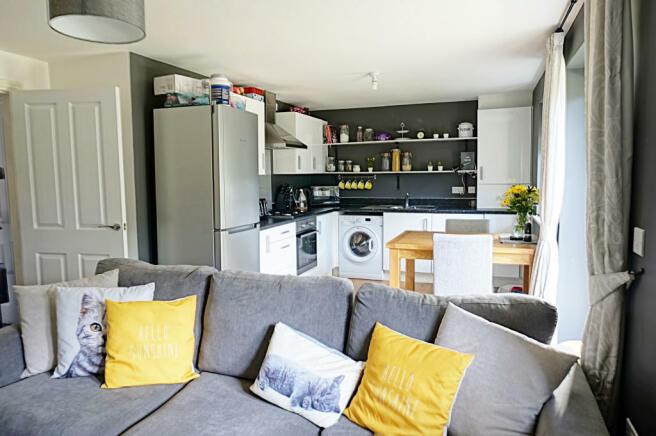 Kitchen.lounge1 (1)