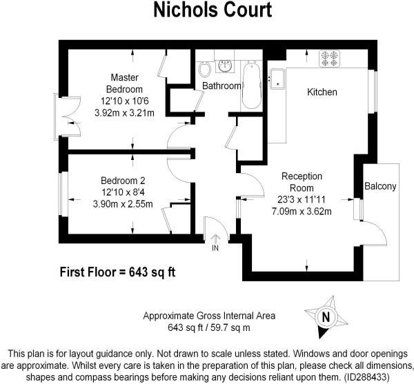 56 Nichols Court.JPG