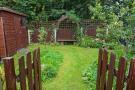 Wildflower garden.JPG