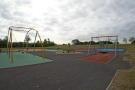 Swing Park