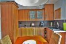 Kitchen Diner..JPG