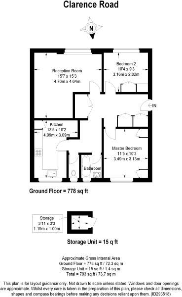 85 Clarence Road FP.JPG