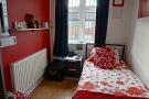 Bed Three 2