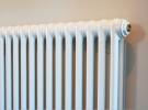 Authentic Radiators