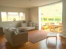 New lounge photo