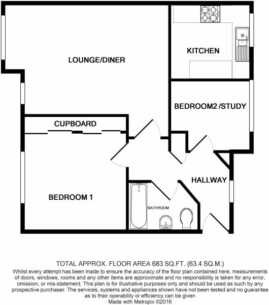 Apartment19BrandwoodCrescentBirminghamB303QQ-print.JPG