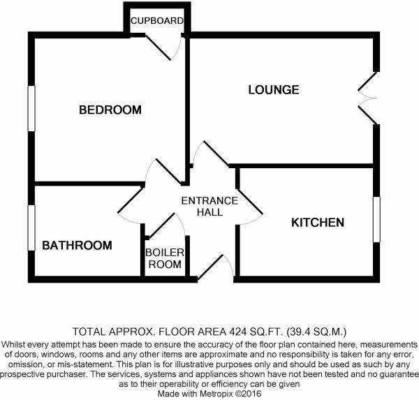 Floorplan - 19 Fenpark road.JPG