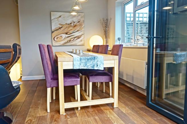 Lounge Diner3