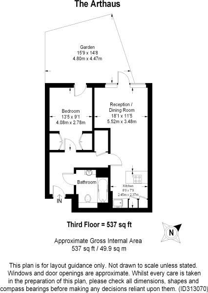 The Arthaus Floorplan.JPG