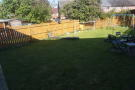 Spacious garden.JPG