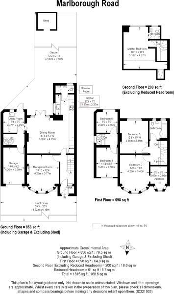 Marlborough Road Floorplan.JPG