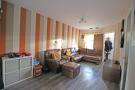 Lounge new