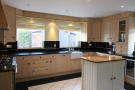 Kitchen: Breakfast Room.JPG