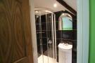 En-Suite Shower Room 1.JPG