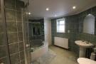 Ground Floor Bathroom.JPG