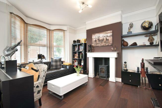 Drayton Ave00001