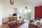 Tria Apartments 00003
