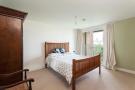 Tria Apartments 00009