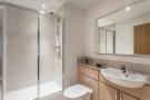 Tria Apartments 00010