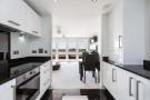 Wenlock House00008