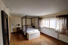 Matser Bedroom 1