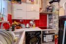 Studio 2 kitchen2