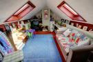 Snug/Playroom