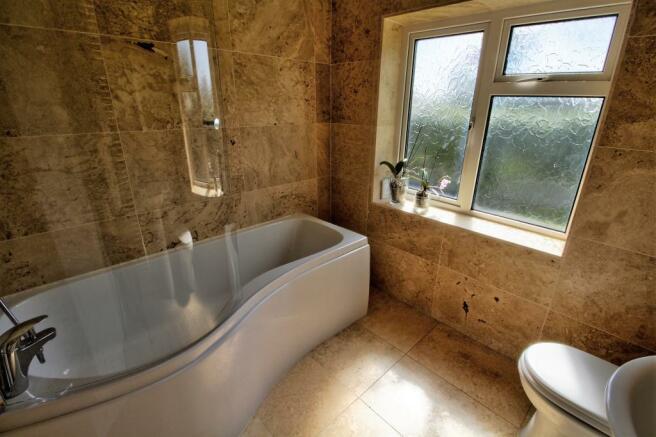 Bathroom 2.1