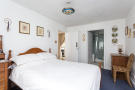 15 Driffield Court BED-2
