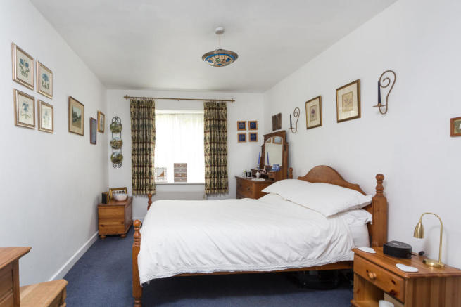 15 Driffield Court BED