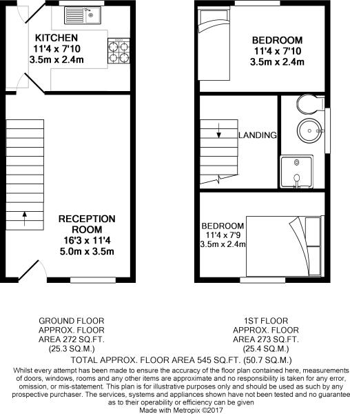 Floorplan-large 11 lamvert fold