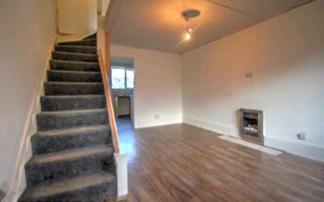 11 lambert fold livingroom2