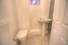 11 lambert fold bathroom