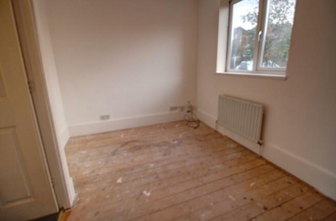 11 lambert fold bedroom 2