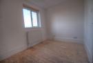11 lambert Fold bedroom 1