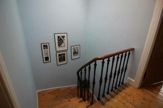 Upper Staircase & Landing.JPG