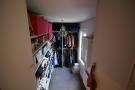 Walk in wardrobe.JPG