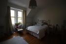 Second bedroom 4.JPG