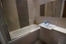 Fsmily Bathroom 2.JPG