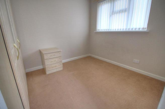 10 Pebworth Grove bedroom 3