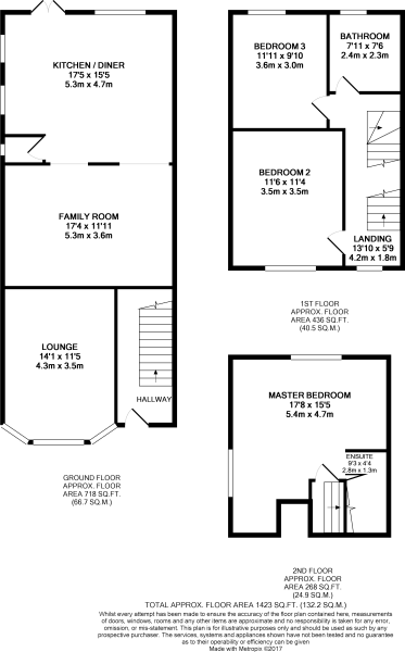 Floorplan1-large