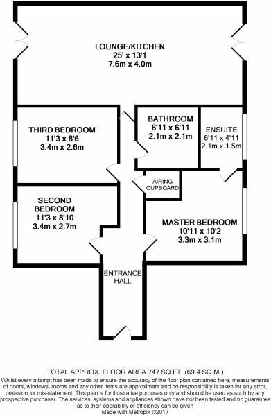 Apartment37QuantumChapeltownStreetManchesterM12BH-print.JPG