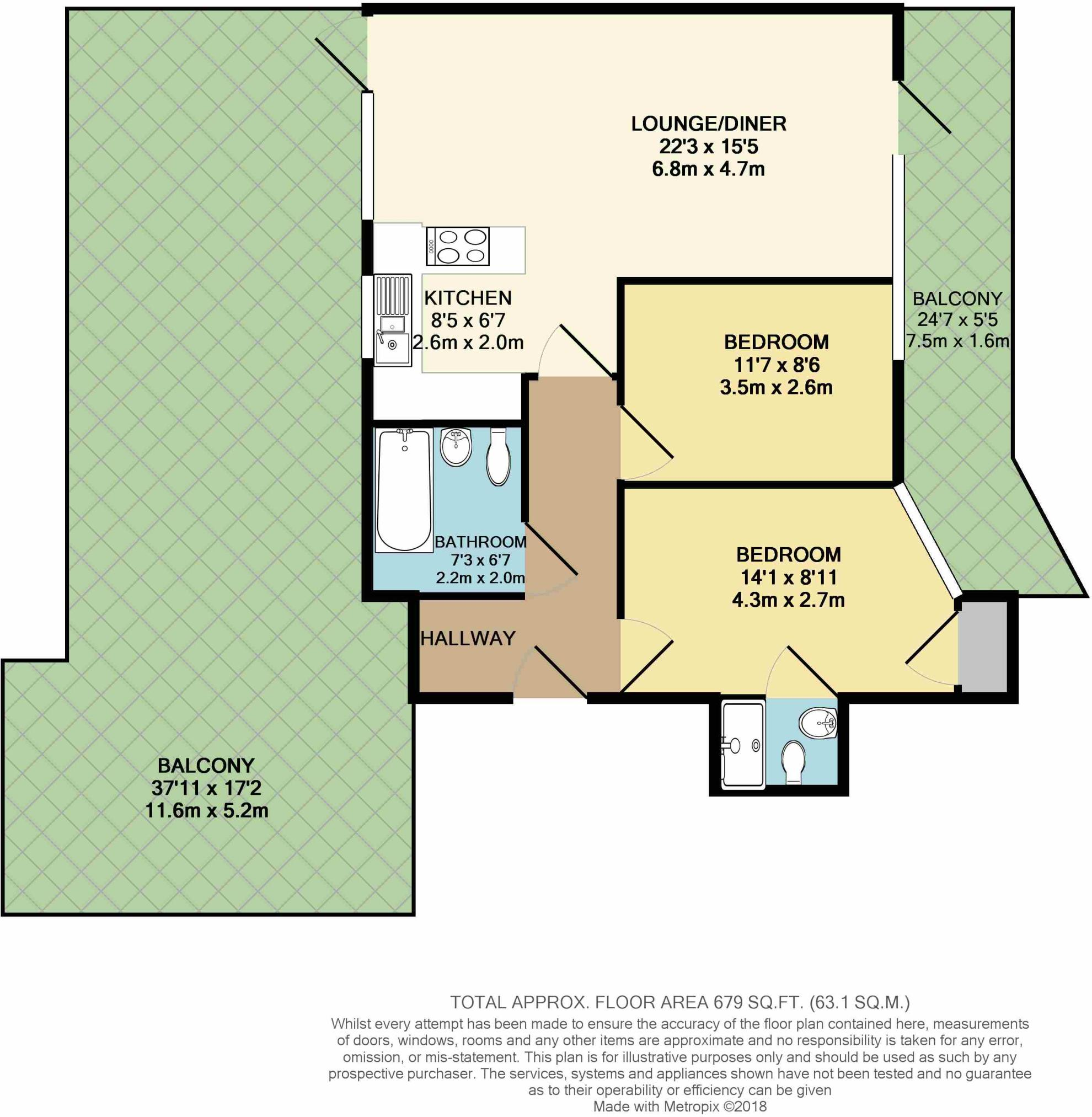 %name Top Result 50 New 7 Bedroom House Plans Gallery 2017 Hgd6