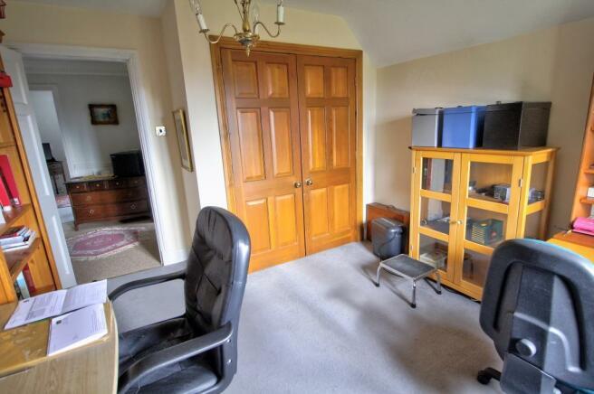 Bedroom 3.2